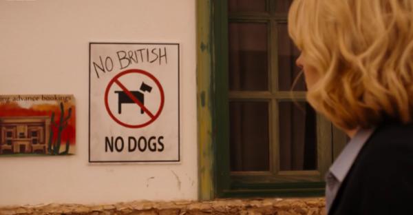 nobritishdogs