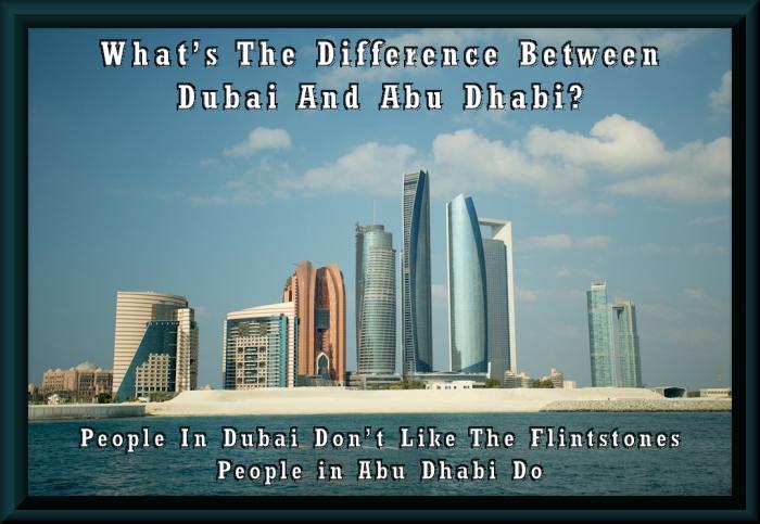 abu-dhabi-doo