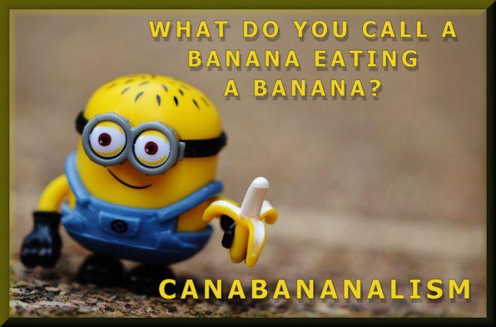 canabanana