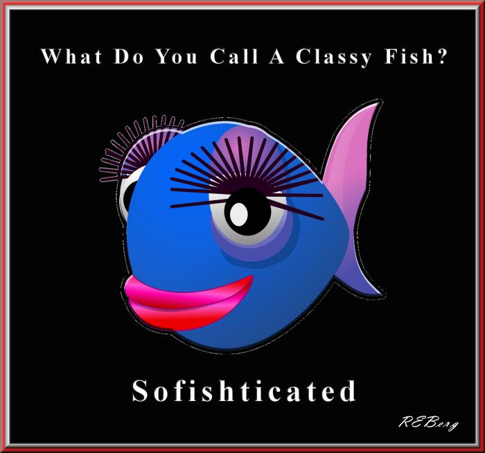 sofishticated