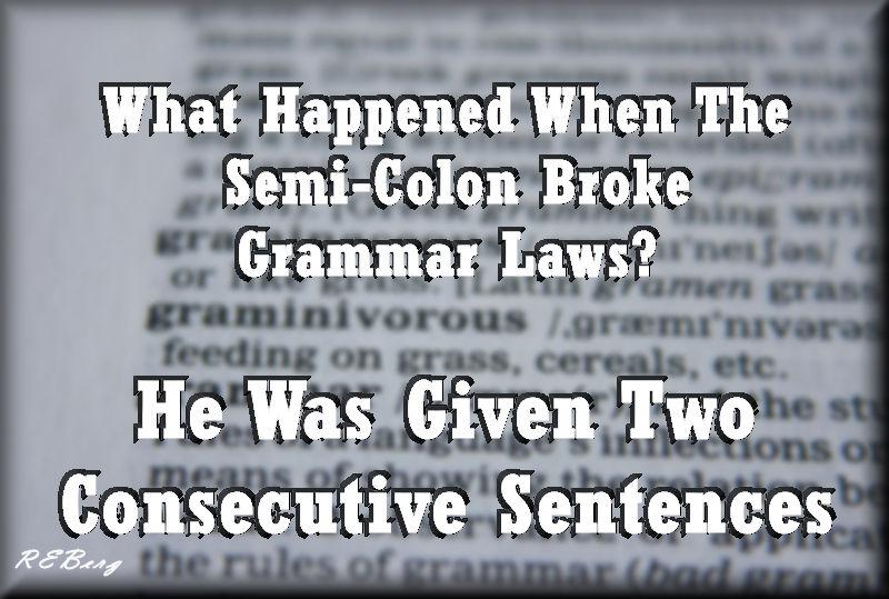 grammarlaw