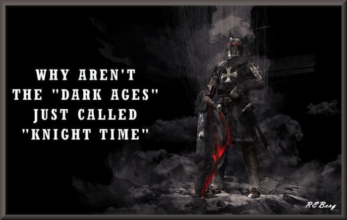 knighttimes