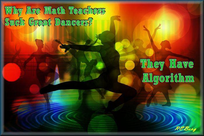 mathdancers