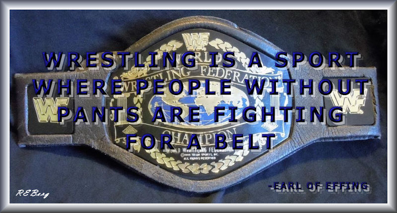 fightingforbelt