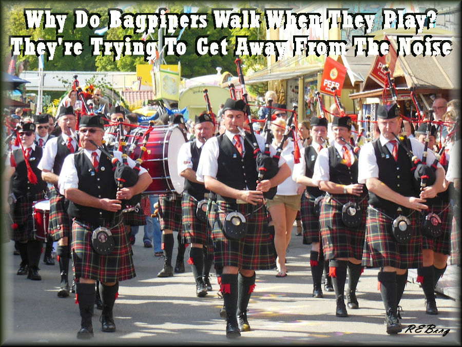 001bagpipers