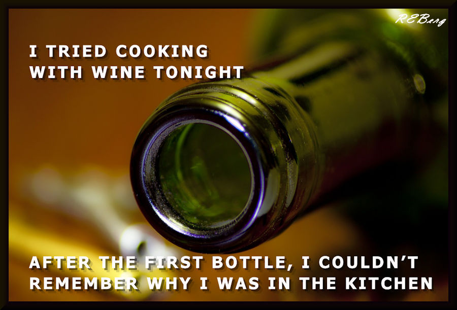 dont-wine