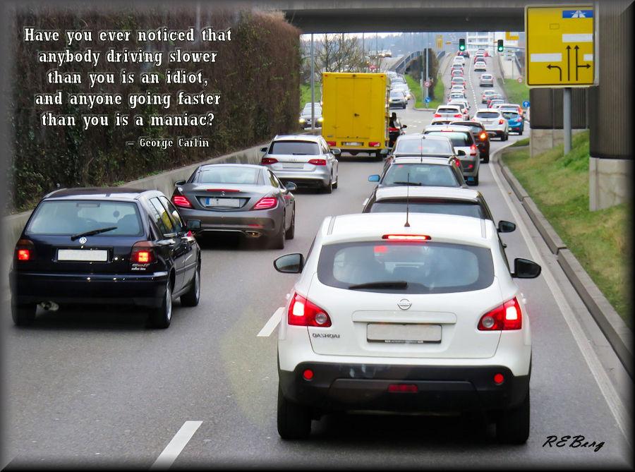 driving-factors