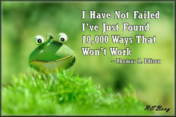 fail-fail-again