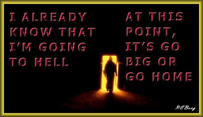 go-big