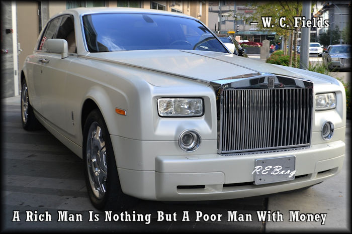 if-i-were-a-rich-man