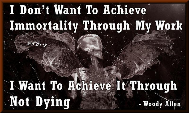 immortal-wish
