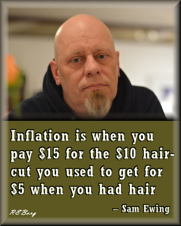 inflation-lamentation
