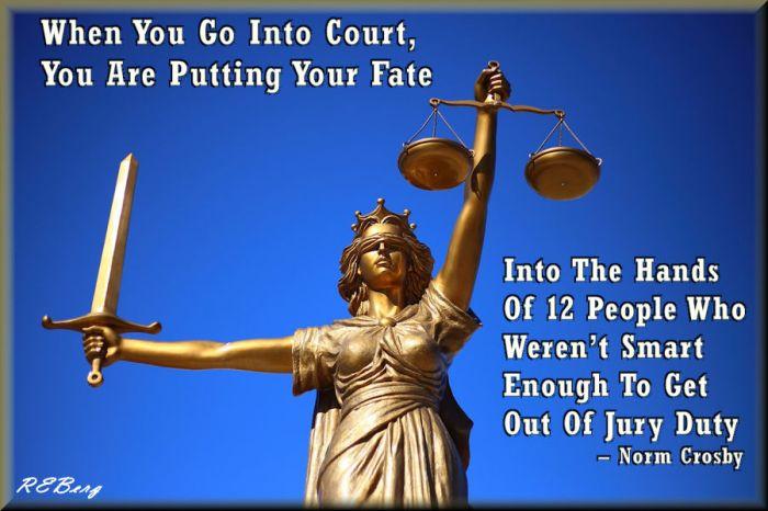 jury-justice