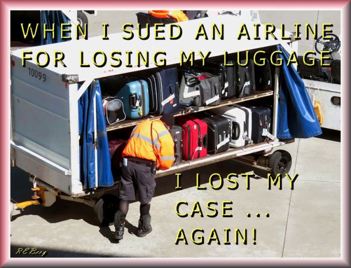 luggage-loss