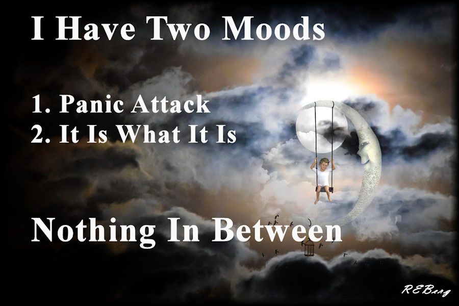 mood-swings
