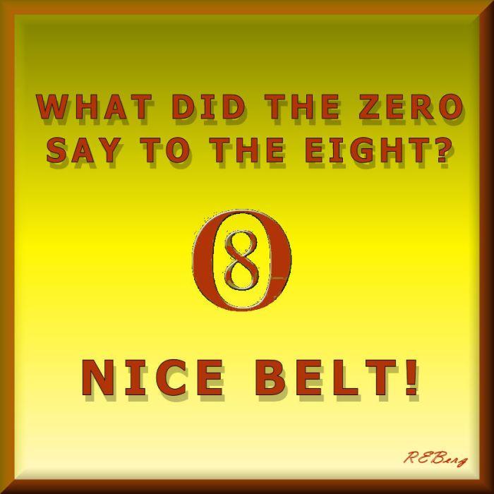 nice-belt