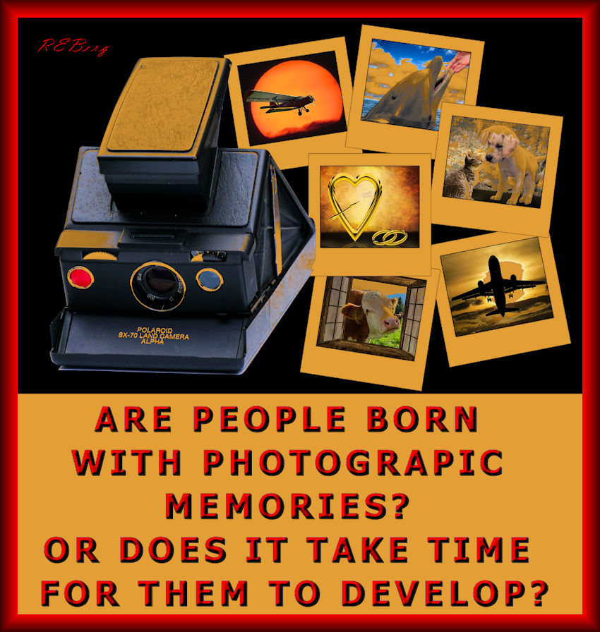 photographs-and-memories