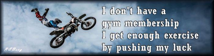 000no-gym-for-him
