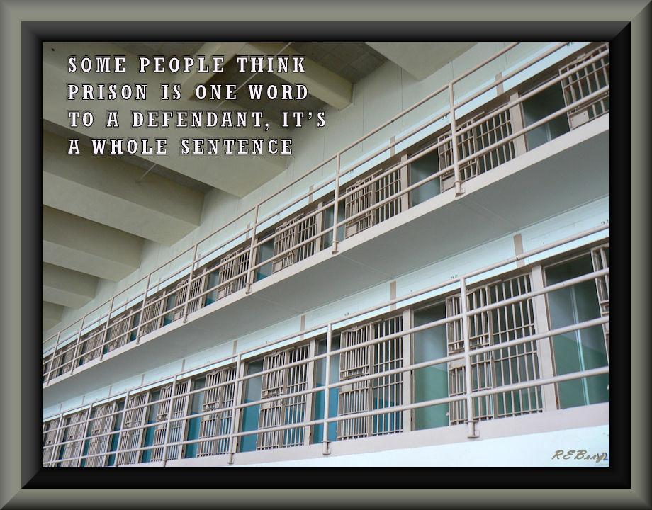 000one-word-sentence