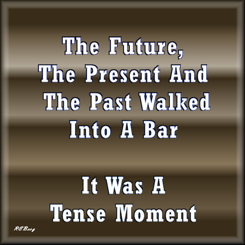 0tension-bar