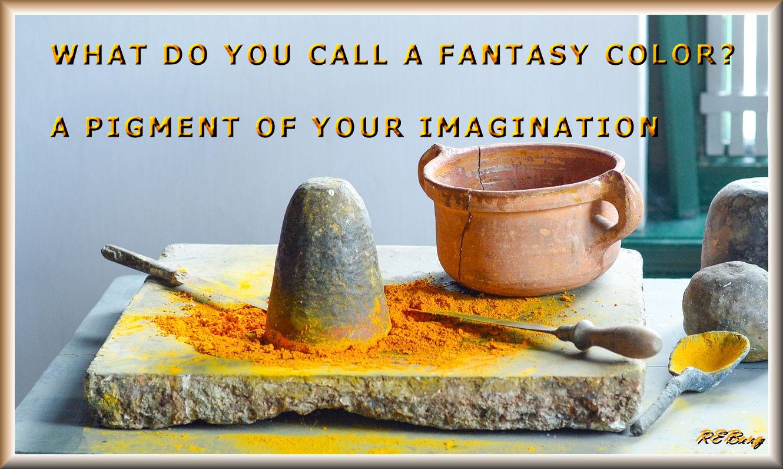 imaginary-color