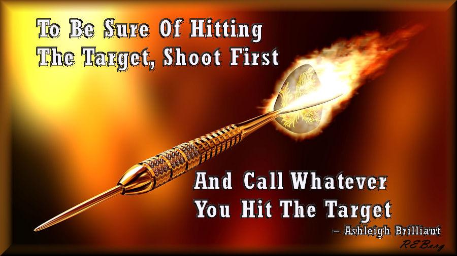 proactive-marksmanship