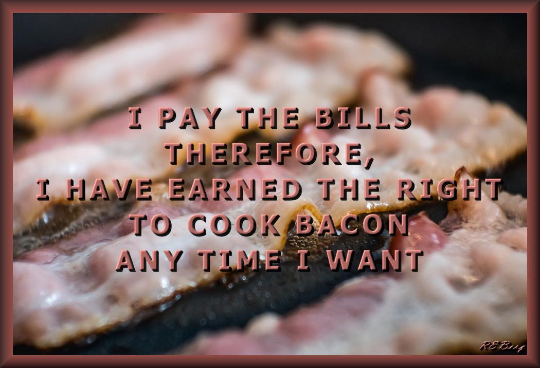 Rightful Reward